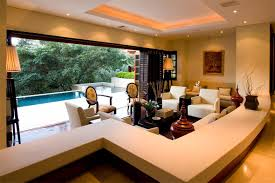 Image Themed Homewikhome Asian Living Rooms