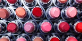 mac makeup photography tumblr. think dirty app reveals just how toxic certain beauty . mac makeup photography tumblr r
