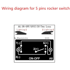 6 pin power window switch wiring diagram wiring diagram and hernes wiring diagram 6 pin power window switch the universal