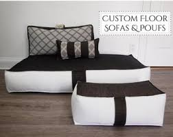 Image Ikea Floor Couch Floor Sofa Floor Seating Floor Sofa Set Floor Pillow Floor Cushion Loveseat Settee Large Pouf Pouf Pouf Ottoman Couch Etsy Floor Pillow Seating Etsy