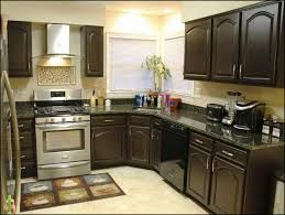 Small Picture Top How Much Do New Kitchen Cabinets Cost Choices Dwltnacom