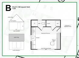 captivating small house plans in village style on modern decor ideas with home design in village