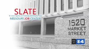 SLATE working to help the unemployed with virtual training   St ...