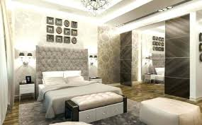 elegant master bedroom decor. Wonderful Decor Elegant Bedroom Designs Master Outstanding Modern  Ideas Design  Intended Elegant Master Bedroom Decor T