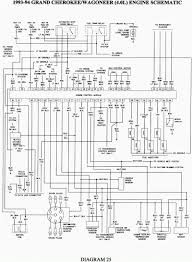 new 2005 jeep grand cherokee wiring diagram 2005 jeep grand cherokee grand cherokee engine diagram new 2005 jeep grand cherokee wiring diagram 2005 jeep grand cherokee engine diagram 1994 jeep cherokee