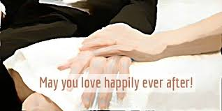 Beautiful Quotes For Newly Married Couple Best of Congratulations To Newly Wed