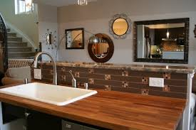 do up your kitchen with well designed butcher block countertops from ikea ikea butcher block