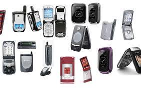 samsung flip phone verizon 2006. the best of past: flip phones samsung phone verizon 2006 n