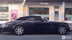rolls royce 2015 coupe. 1 i rollsroyce phantom drophead coup rolls royce 2015 coupe