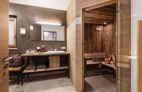 Luxuriöse Apartments Mit Privater Sauna