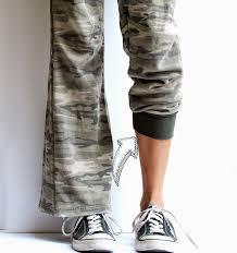 Diy Upcycled Clothing Gibts Zu Das Linke Sieht Aus Aber Das Rechte Ist So Modern