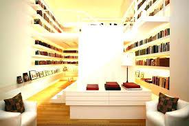 book shelf lighting. Bookcase Lighting Lights Over Shelf For Bookshelves Family Room Contemporary With Library Strip Bookshelf Bookca Book