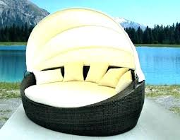 round patio lounge chair outdoor furniture lounge chairs idea patio lounge chairs or chaise patio lounge