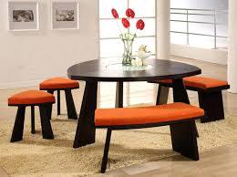 dallas modern furniture store. Modern Furniture Best Contemporary Stores In Dallas Outdoor Brass Legs . Store