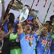 Super cup live commentary for juventus v napoli on 20 january 2021, includes full match statistics and key events, instantly updated. Juventus Vs Napoli Winners And Losers From Italian Super Cup Bleacher Report Latest News Videos And Highlights