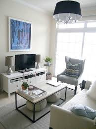 small lounge furniture. 38 Small Yet Super Cozy Living Room Designs Rooms And Lounge Furniture R