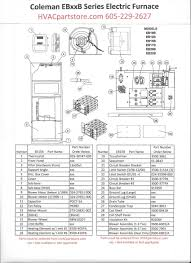 boss 625uab wiring diagram wiring diagram schematic boss 625uab wiring diagram wiring diagram libraries boss v plow wiring diagram f250 boss 625uab