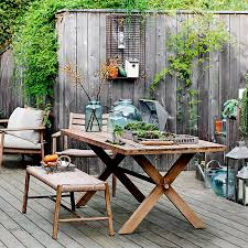 garden dining table with benches. buy john lewis croft collection islay outdoor furniture | garden dining table with benches "|225|225|?|en|2|74a44ee021b03081c8ce10631d194b0c|False|UNLIKELY|0.29744288325309753