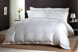 bed duvet cover sets bedroom beautiful white duvet cover with decorative luxury bedding duvet cover sets
