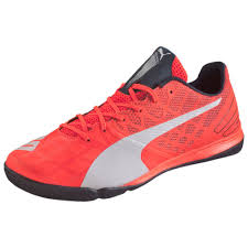 puma indoor soccer shoes for men. puma-evospeed-sala-3-4-men-039-s- puma indoor soccer shoes for men