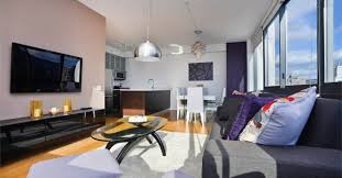 Bedroom 1 Bedroom Apartment In Nyc Remarkable On Inside Apartments To  Mesmerizing Bedroom Style