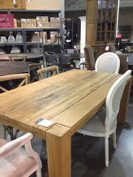 diningroomsoutlet reviews. amazing dining rooms outlet reviews room photo gallery diningroomsoutlet 5
