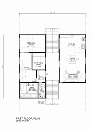 Japanese House Layout Design Pictures Japanese Farmhouse Plans Download Free