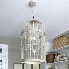 bird cage chandelier vintage birdcage chandelier metal birdcage chandelier