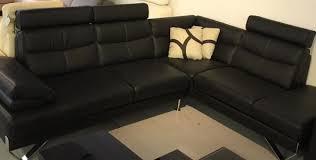 meubles delacroix design
