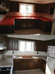 bathtub refinishing counter top resurfacing central valley new york orange county