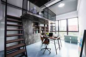 loft office space. Fully Fitted Loft Office W/ Storage Space - 60% More R