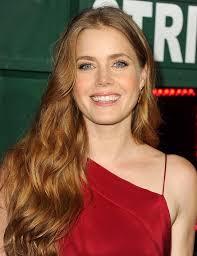 Jaký Make Up Je Vhodný Pro červené šaty Brunety Makeup Na červené