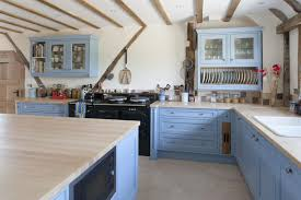 blue country kitchens. Blue Country Kitchen Kitchens