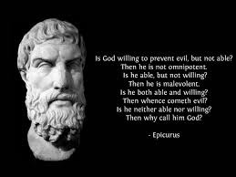 Epicurus Quotes 68 Awesome 24 Best Epicureanism Images On Pinterest Philosophy Wisdom And Allah