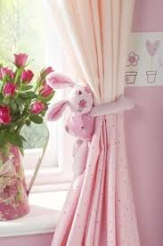 Brilliant Best 25 Kids Room Curtains Ideas On Pinterest Girls Room Kids Bedroom  Curtain Ideas Prepare