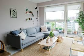 For A Living Room Makeover Living Room Makeover Reveal Apartment Apothecary
