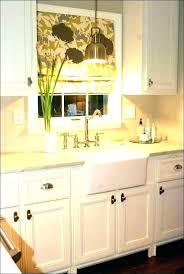 kitchen sink windows curtains for big small window treatment ideas treatments kitch