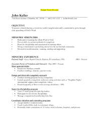 cover letter resume templates for teenagers resume templates cover letter resume templates for teens document online teenage resume template general job aplication ideas cool
