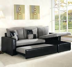 comfortable couch. Most Comfortable Couch S Comfortble Sofas For Small Spaces Uk Couches To Sleep On Cheap .