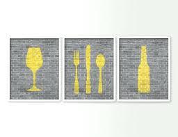 modern kitchen wall art modern kitchen wall decor ideas yellow wine bottle canvas wall art framed  on kitchen wall art canvas uk with modern kitchen wall art modern wall decor ideas modern wall decor