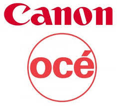 Canon <b>South Africa's</b> acquisition of <b>Océ South Africa</b> to go ahead ...