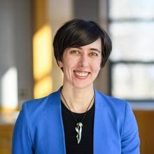 Alisha C. Holland | Undergraduate Program in Government