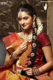south indian wedding makeup elegant a southindian bride tbt indianwedding bridal makeup
