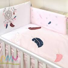 Dream Catcher Baby Bedding AMY BabyBedding Poland Amybabybedding Instagram Photos And 42