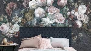 Wallpaper so beautiful it's like a work ...