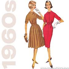 Mccalls Sewing Pattern Awesome Design Inspiration