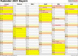 We did not find results for: Kalender 2021 Bayern Ferien Feiertage Pdf Vorlagen
