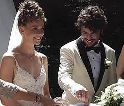 Mucize Doktor' Taner Ölmez ve Ece Çeşmioğlu evlendi - Magazin Haberleri |  N