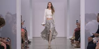 Zimmermann Spring Ready To Wear 2017 Collection Stranded