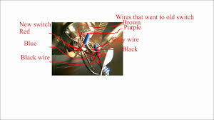 hampton bay ceiling fan pull switches wiring diagram just another hampton bay pull switch wiring diagram wiring library rh 53 akszer eu ceiling fan switch wiring hampton bay ceiling fan schematic